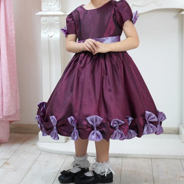 フランシス 子供ドレス 全4色 110cm-150cm ネコポス不可商品 返品交換不可 M便1/0|angelsrobe|07