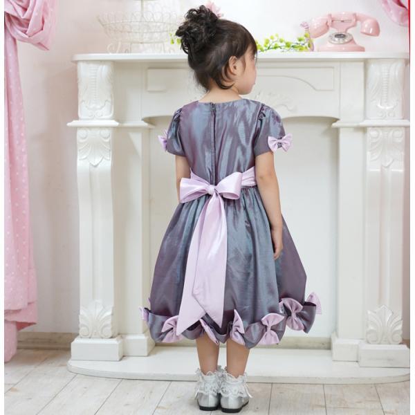 フランシス 子供ドレス 全4色 110cm-150cm ネコポス不可商品 返品交換不可 M便1/0|angelsrobe|08