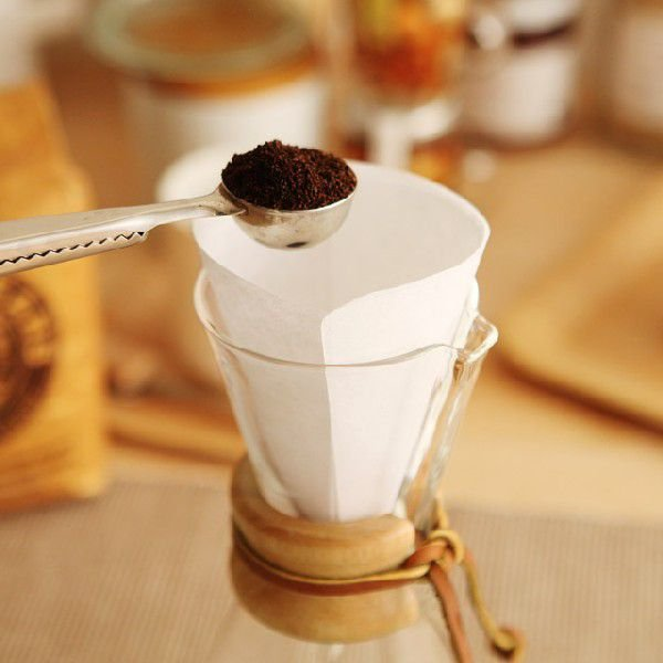 入れ方と道具次第で美味しくなる!? おうちで楽しむ本格カフェの味