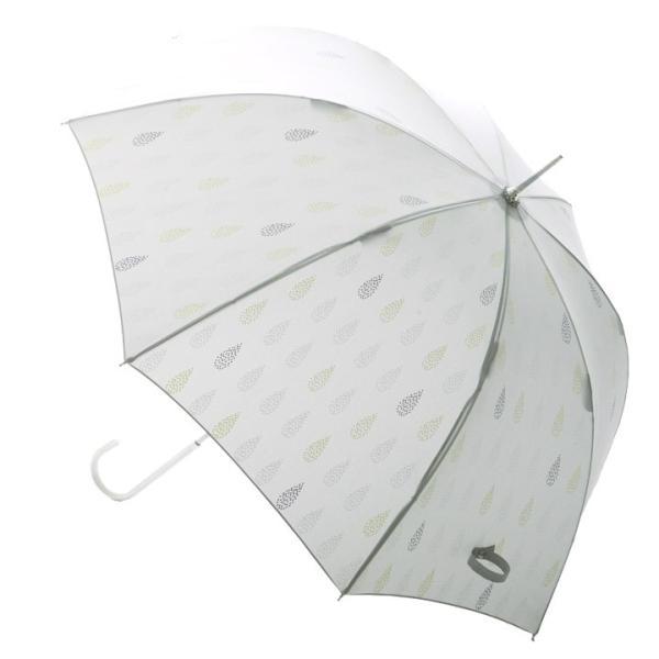 PAQUET レインアンブレラ(長傘)