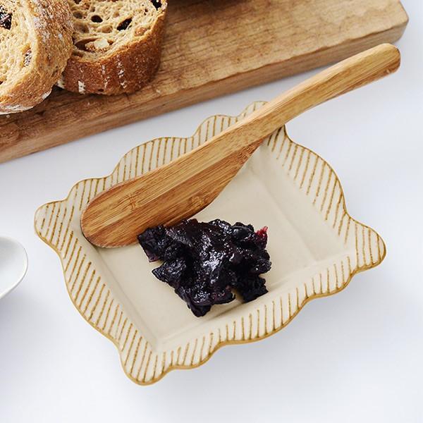 sen frame 豆皿
