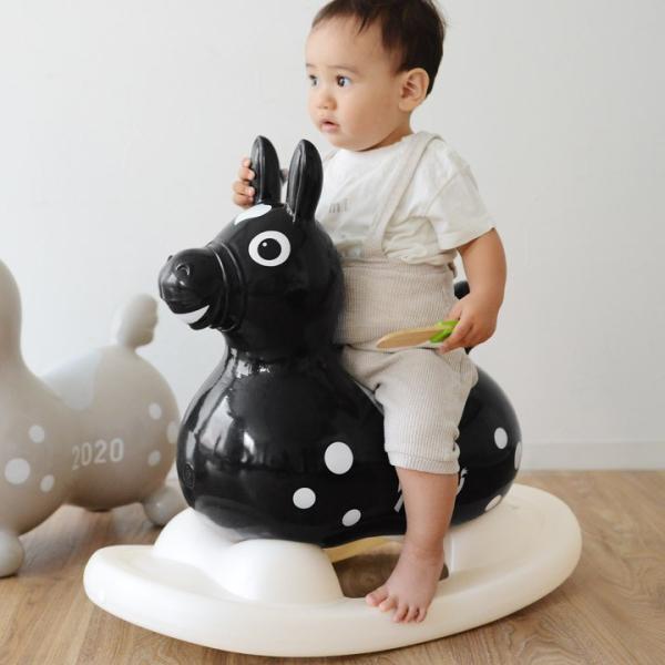 ロディ 【ロッキングベース 土台】 乗用ロディ イタリア生まれの乗用玩具 Rody