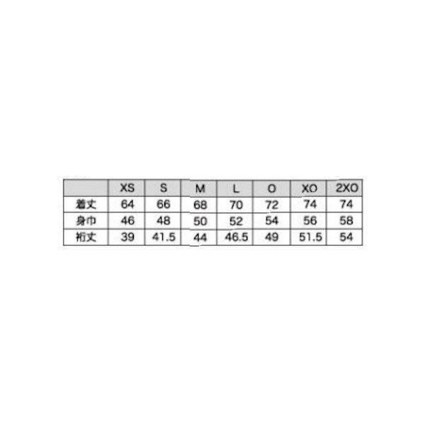2020アンジュヴィオレ広島オーセンティックユニフォーム(選手着用と同じ素材) FP・HOMEパープル|angeviolet|03