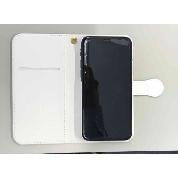 2020手帳型アンジュヴィオレPhoneケース|angeviolet|04