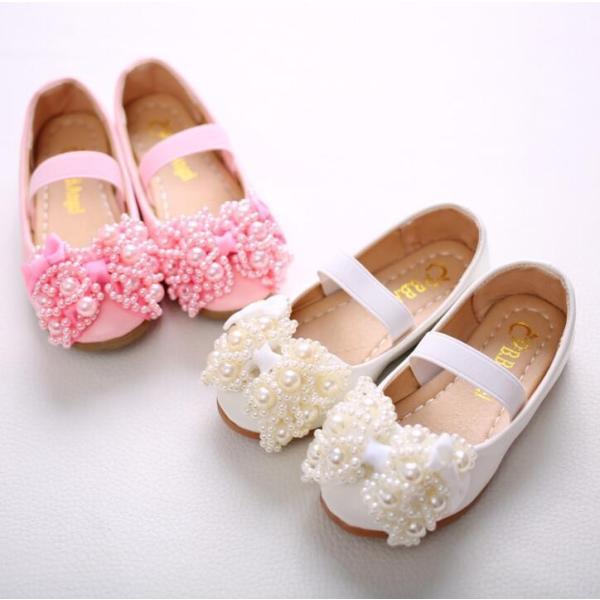 9bac4f4b5b836 子供フォーマルシューズ 女の子子供靴 発表会 結婚式 キッズ 七五三 発表会入学式