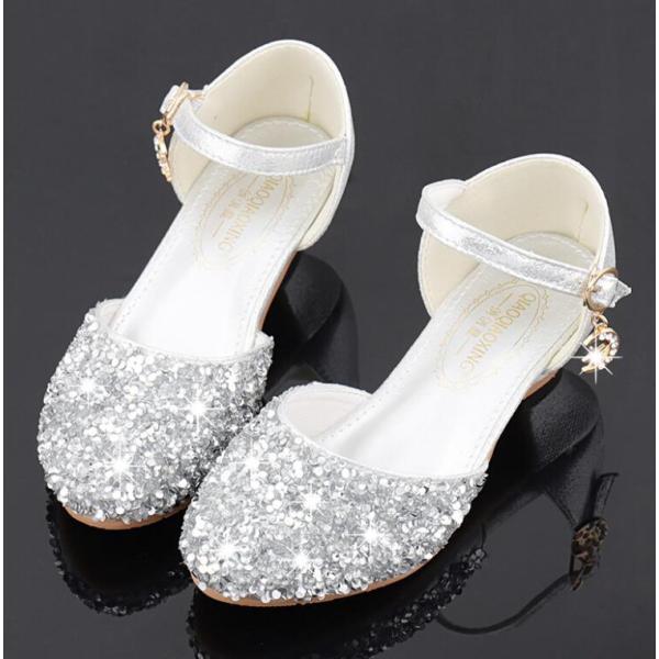 3f9bbb511ccd34 子供靴 キッズジュニアシューズ サンダル 子どもフォーマルシューズ 発表会 子供ドレス フォーマル靴 結婚