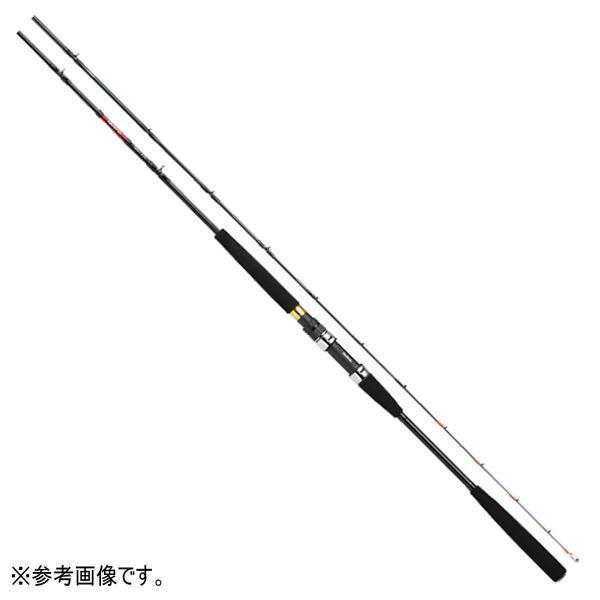 【送料無料5】ダイワ ロッド '19 ネライ X M-180 【2019年新製品】