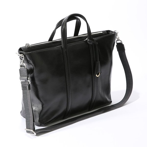 【aniary|アニアリ】Antique Leather アンティークレザー 牛革 Tote トートバッグ 01-02021 [送料無料]|aniary-shop|04
