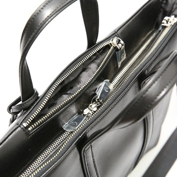 【aniary|アニアリ】Antique Leather アンティークレザー 牛革 Tote トートバッグ 01-02021 [送料無料]|aniary-shop|06