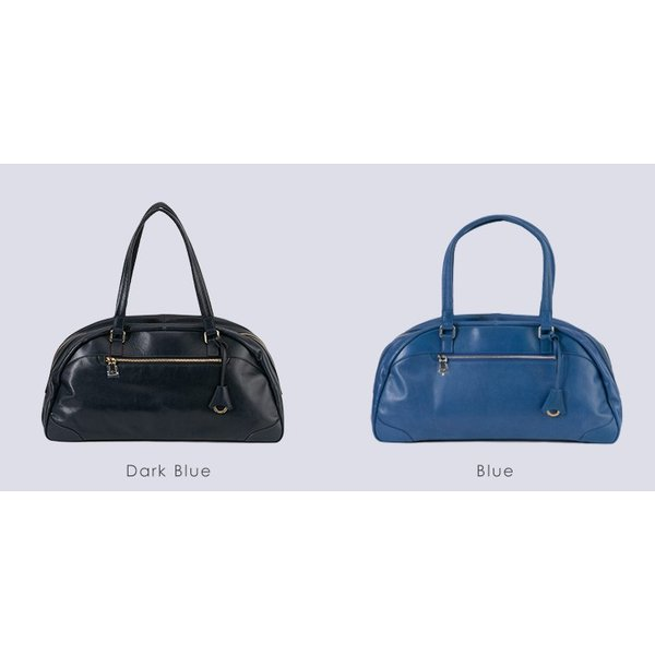 アニアリ・aniary ボストンバッグ【送料無料】Antique Leather 牛革  Boston Bag 01-06003|aniary-shop|03