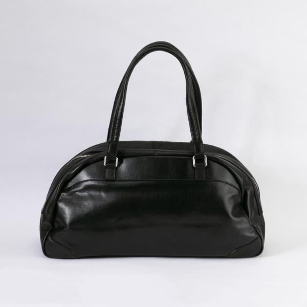 アニアリ・aniary ボストンバッグ【送料無料】Antique Leather 牛革  Boston Bag 01-06003|aniary-shop|04