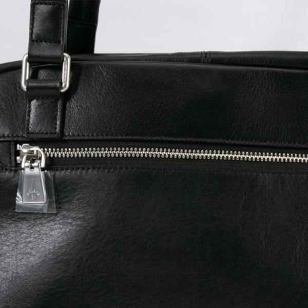 アニアリ・aniary ボストンバッグ【送料無料】Antique Leather 牛革  Boston Bag 01-06003|aniary-shop|05