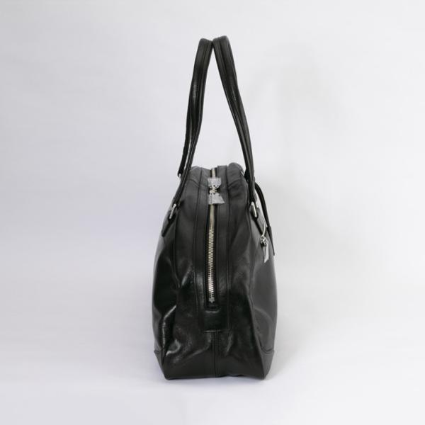 アニアリ・aniary ボストンバッグ【送料無料】Antique Leather 牛革  Boston Bag 01-06003|aniary-shop|06