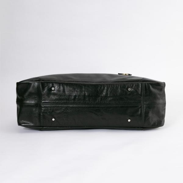アニアリ・aniary ボストンバッグ【送料無料】Antique Leather 牛革  Boston Bag 01-06003|aniary-shop|07