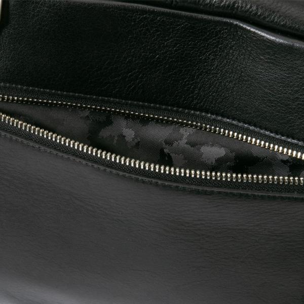 アニアリ・aniary ボストンバッグ【送料無料】Antique Leather 牛革  Boston Bag 01-06003|aniary-shop|08