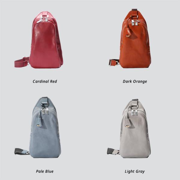 アニアリ・aniary ボディバッグ【送料無料】Body Bag 01-07004|aniary-shop|03