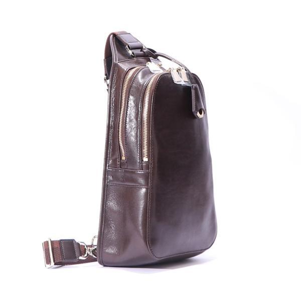 アニアリ・aniary ボディバッグ【送料無料】Body Bag 01-07004|aniary-shop|04