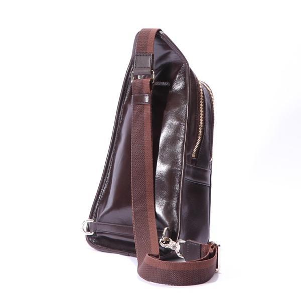 アニアリ・aniary ボディバッグ【送料無料】Body Bag 01-07004|aniary-shop|05