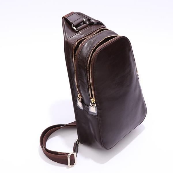 アニアリ・aniary ボディバッグ【送料無料】Body Bag 01-07004|aniary-shop|06