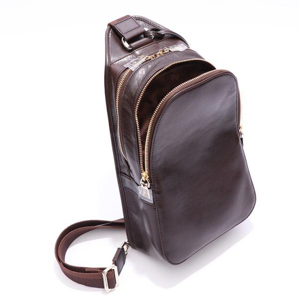 アニアリ・aniary ボディバッグ【送料無料】Body Bag 01-07004|aniary-shop|07