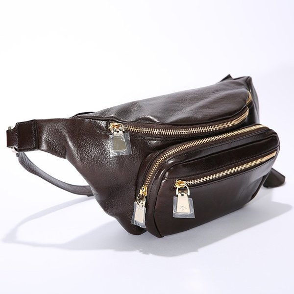 【aniary|アニアリ】Antique Leather アンティークレザー 牛革 Body Bag ボディバッグ 01-07005 [送料無料]|aniary-shop|04