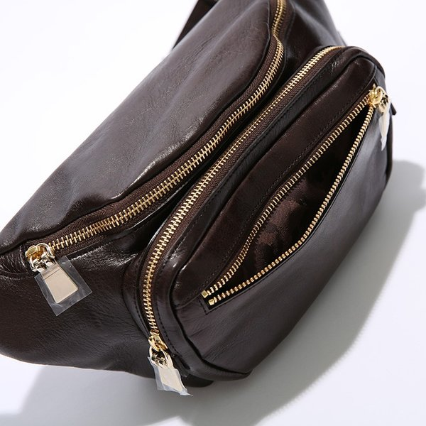 【aniary|アニアリ】Antique Leather アンティークレザー 牛革 Body Bag ボディバッグ 01-07005 [送料無料]|aniary-shop|07