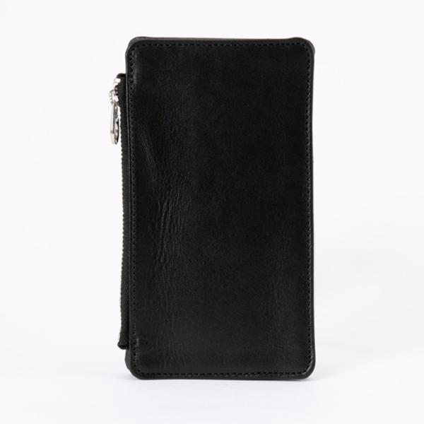 アニアリ・aniary クラッチバッグ【送料無料】アンティークレザー Antique Leather(牛革) ClutchBag マルチケース 01-08002 aniary-shop 04