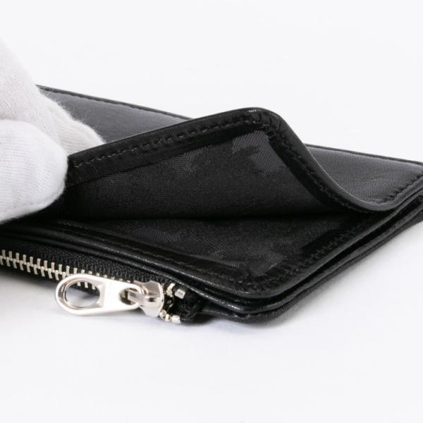 アニアリ・aniary クラッチバッグ【送料無料】アンティークレザー Antique Leather(牛革) ClutchBag マルチケース 01-08002 aniary-shop 07