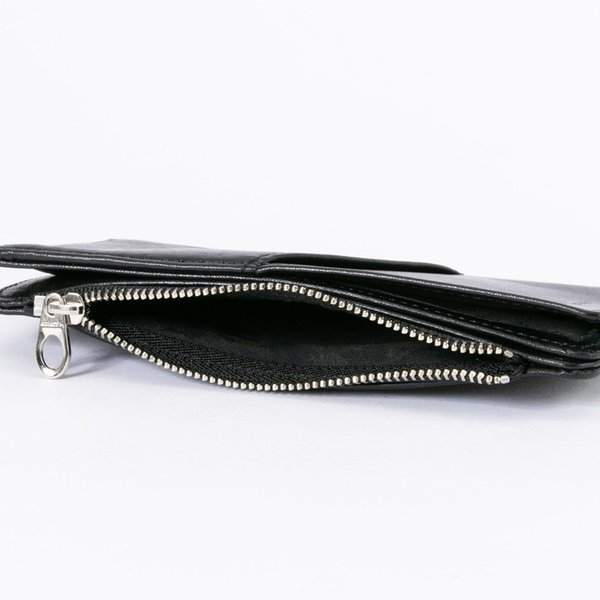 アニアリ・aniary クラッチバッグ【送料無料】アンティークレザー Antique Leather(牛革) ClutchBag マルチケース 01-08002 aniary-shop 08