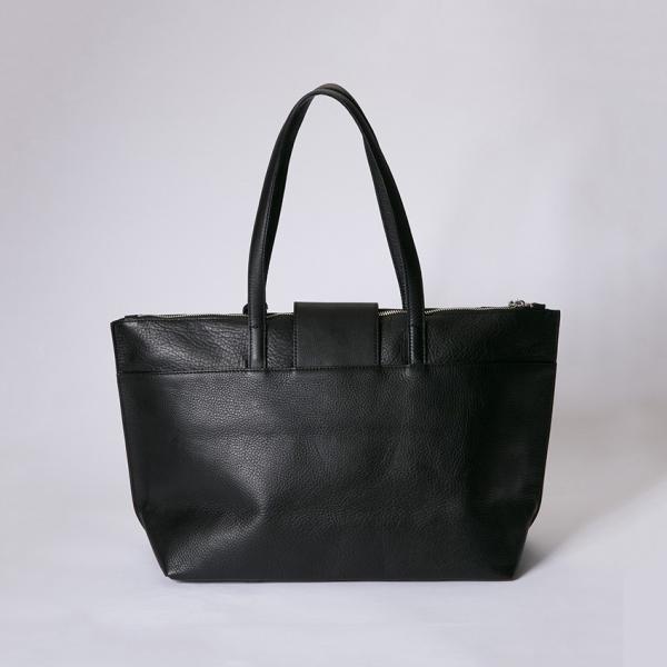 アニアリ・aniary トートバック【送料無料】シュリンクレザー Shrink Leather (牛革) Tote 07-02007|aniary-shop|05