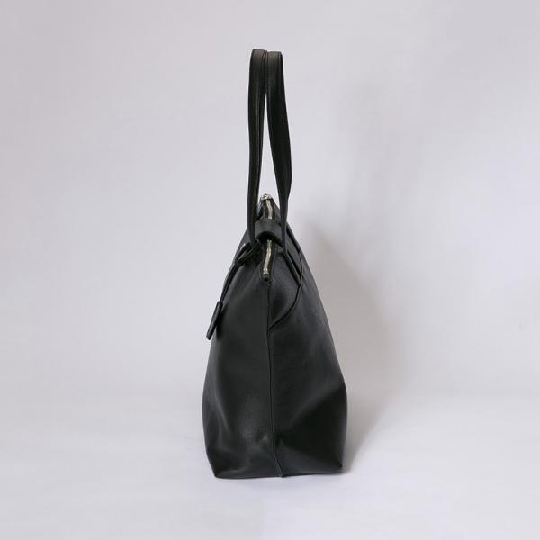 アニアリ・aniary トートバック【送料無料】シュリンクレザー Shrink Leather (牛革) Tote 07-02007|aniary-shop|06