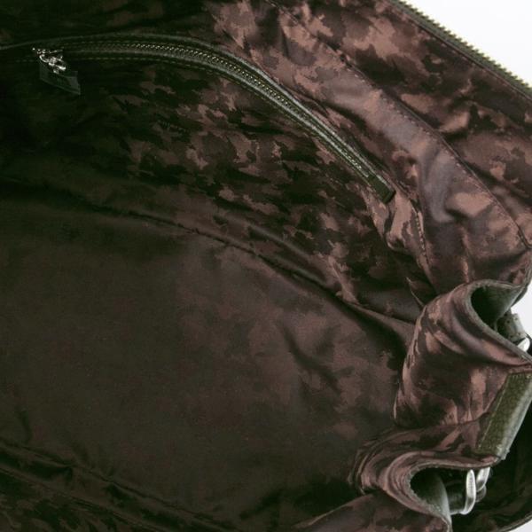 アニアリ・aniary トートバッグ【送料無料】 Grind Leather 牛革 Tote bag 15-02002|aniary-shop|11
