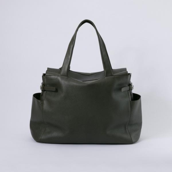 アニアリ・aniary トートバッグ【送料無料】 Grind Leather 牛革 Tote bag 15-02002|aniary-shop|05