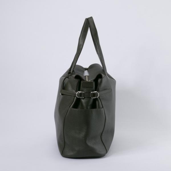 アニアリ・aniary トートバッグ【送料無料】 Grind Leather 牛革 Tote bag 15-02002|aniary-shop|06