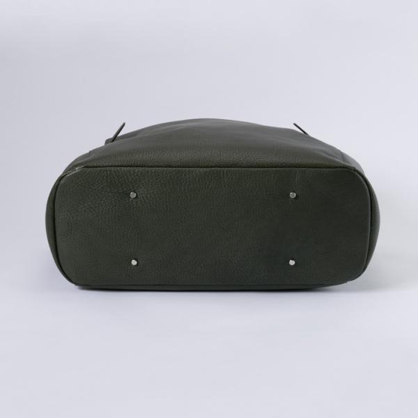 アニアリ・aniary トートバッグ【送料無料】 Grind Leather 牛革 Tote bag 15-02002|aniary-shop|07