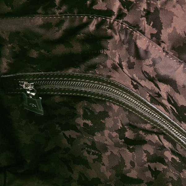 アニアリ・aniary トートバッグ【送料無料】 Grind Leather 牛革 Tote bag 15-02002|aniary-shop|09