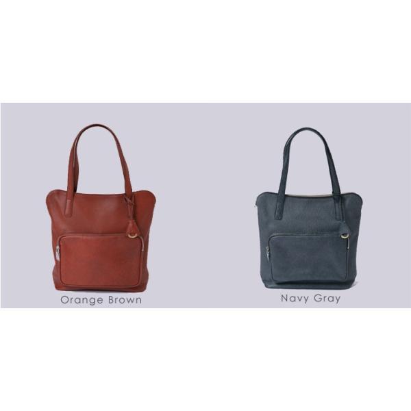 アニアリ・aniary トートバッグ【送料無料】 Grind Leather 牛革 Tote bag 15-02003|aniary-shop|04