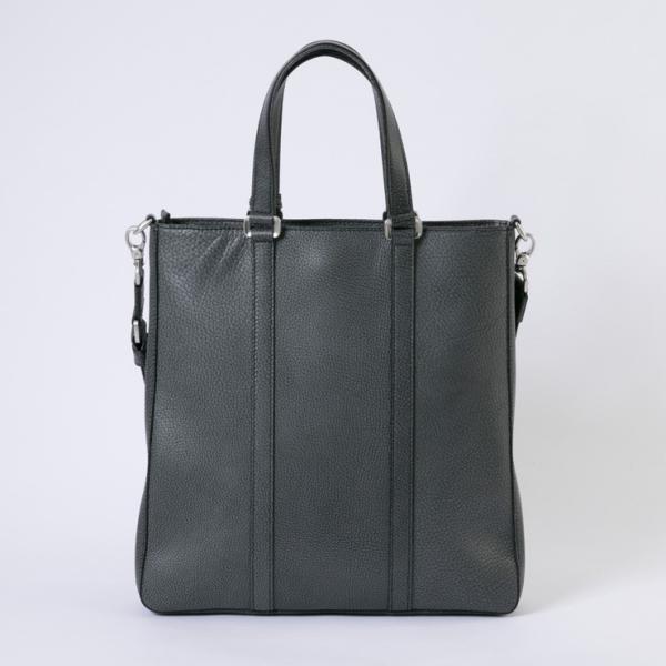 アニアリ・aniary トートバック【送料無料】<br>Grind Leather 牛革 Tote 15-02005|aniary-shop|04