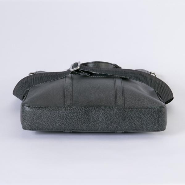 アニアリ・aniary トートバック【送料無料】<br>Grind Leather 牛革 Tote 15-02005|aniary-shop|06