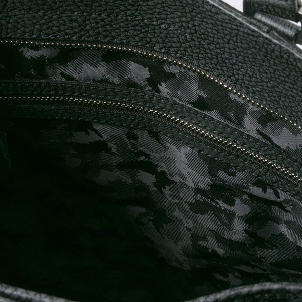 アニアリ・aniary トートバック【送料無料】<br>Grind Leather 牛革 Tote 15-02005|aniary-shop|09