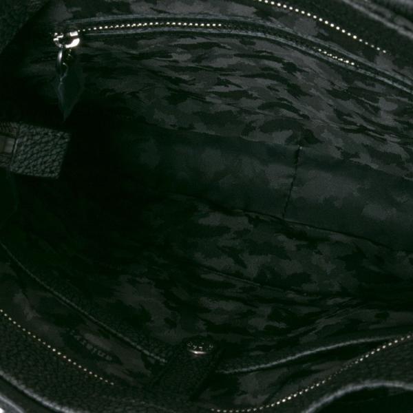 アニアリ・aniary トートバック【送料無料】<br>Grind Leather 牛革 Tote 15-02005|aniary-shop|10