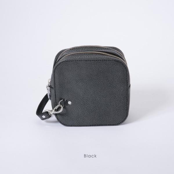 アニアリ・aniary クラッチバッグ【送料無料】グラインドレザー Grind Leather(牛革) ClutchBag 15-08001|aniary-shop|03