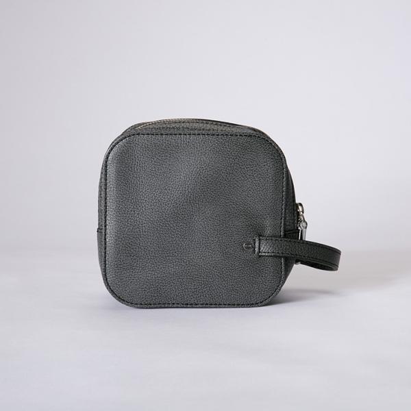 アニアリ・aniary クラッチバッグ【送料無料】グラインドレザー Grind Leather(牛革) ClutchBag 15-08001|aniary-shop|06