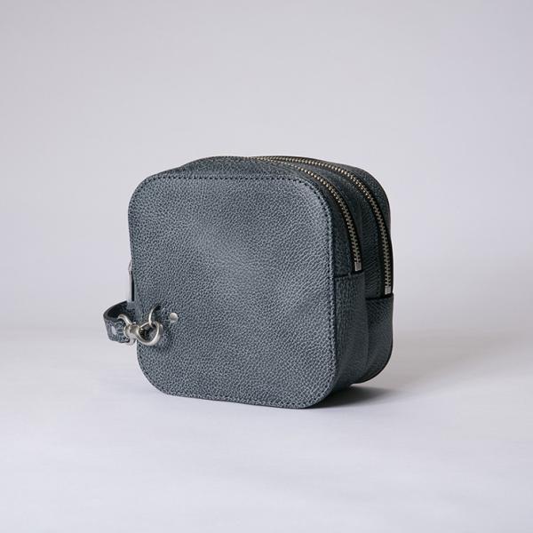 アニアリ・aniary クラッチバッグ【送料無料】グラインドレザー Grind Leather(牛革) ClutchBag 15-08001|aniary-shop|07