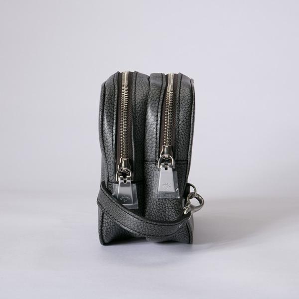 アニアリ・aniary クラッチバッグ【送料無料】グラインドレザー Grind Leather(牛革) ClutchBag 15-08001|aniary-shop|08