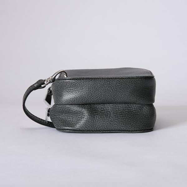 アニアリ・aniary クラッチバッグ【送料無料】グラインドレザー Grind Leather(牛革) ClutchBag 15-08001|aniary-shop|09