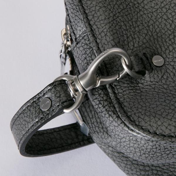 アニアリ・aniary クラッチバッグ【送料無料】グラインドレザー Grind Leather(牛革) ClutchBag 15-08001|aniary-shop|10