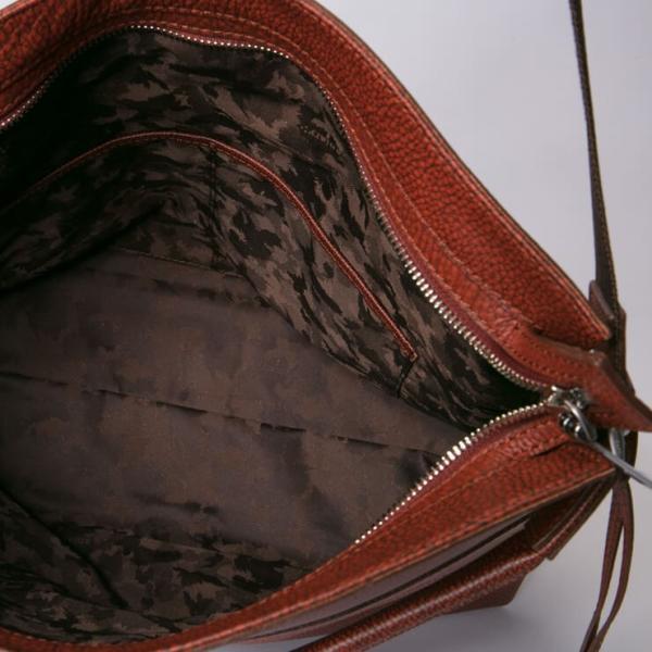 アニアリ・aniary 2Wayショルダー【送料無料】<br>グラインドレザー Grind Leather(牛革) 2WayShoulder 15-09000|aniary-shop|11