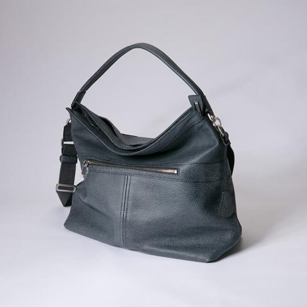 アニアリ・aniary 2Wayショルダー【送料無料】<br>グラインドレザー Grind Leather(牛革) 2WayShoulder 15-09000|aniary-shop|05
