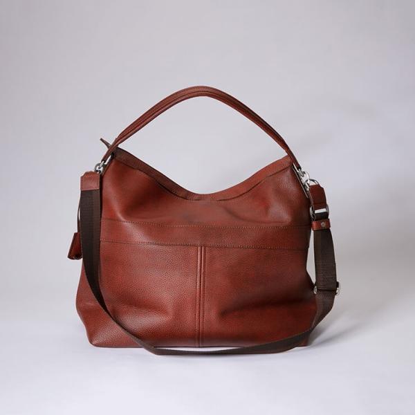 アニアリ・aniary 2Wayショルダー【送料無料】<br>グラインドレザー Grind Leather(牛革) 2WayShoulder 15-09000|aniary-shop|06